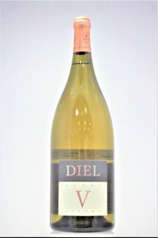 Schlossgut Diel Cuvée Victor 2009