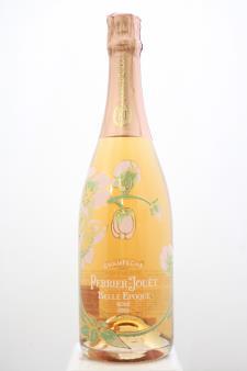 Perrier-Jouët Belle Epoque Rosé Brut 2006