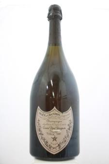 Moët & Chandon Dom Pérignon Rosé Brut 1982