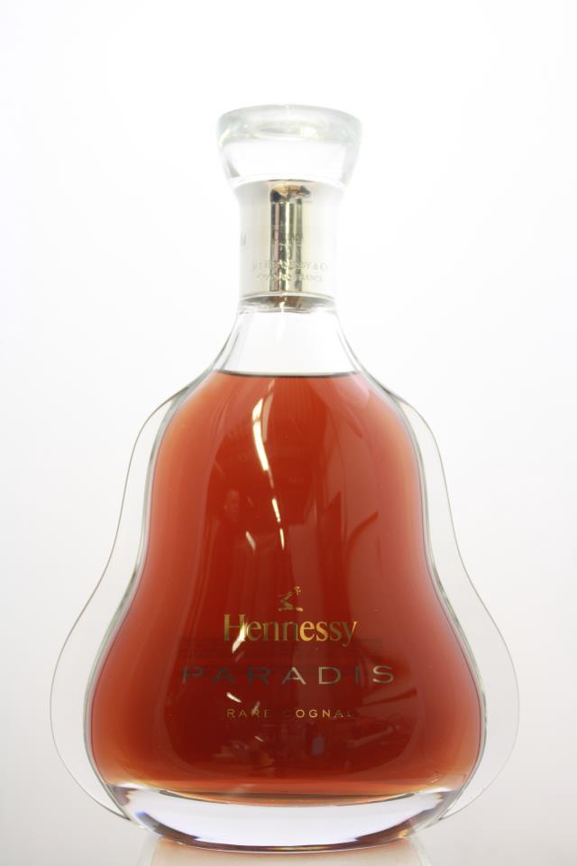 Hennessy Cognac Paradis Rare NV