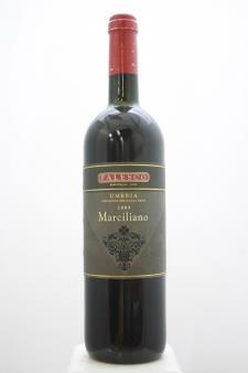 Falesco Marciliano 2000