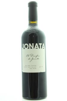 Jonata El Desafio de Jonata 2012