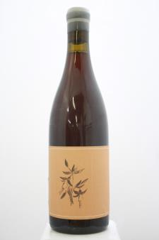 Arnot-Roberts Trousseau Luchsinger Vineyard 2011