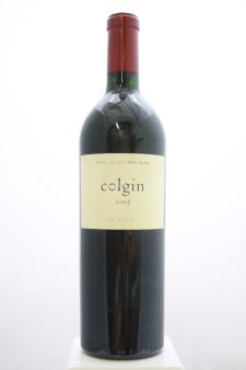 Colgin Cabernet Sauvignon IX Estate 2005