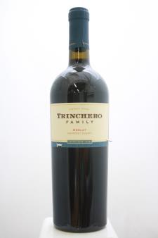 Trinchero Merlot 2004