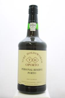 Tuke Holdsworth Personal Reserve Port NV