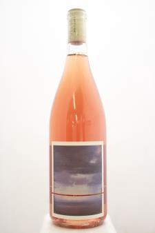 Fulldraw Vineyard Proprietary Rosé 2017