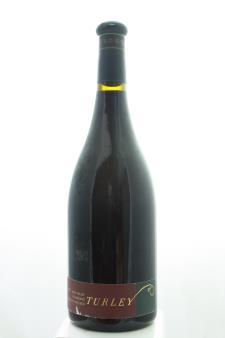 Turley Charbono Tofanelli Vineyard 1998