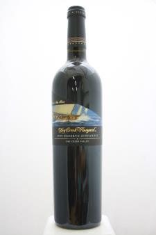 Dry Creek Vineyards Zinfandel America