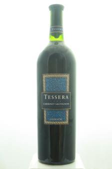 Tessera Cabernet Sauvignon 1996