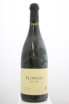 Flowers Pinot Noir Estate Moon Select 2003