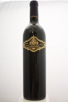 Celani Family Vineyards Cabernet Sauvignon Ardore 2013