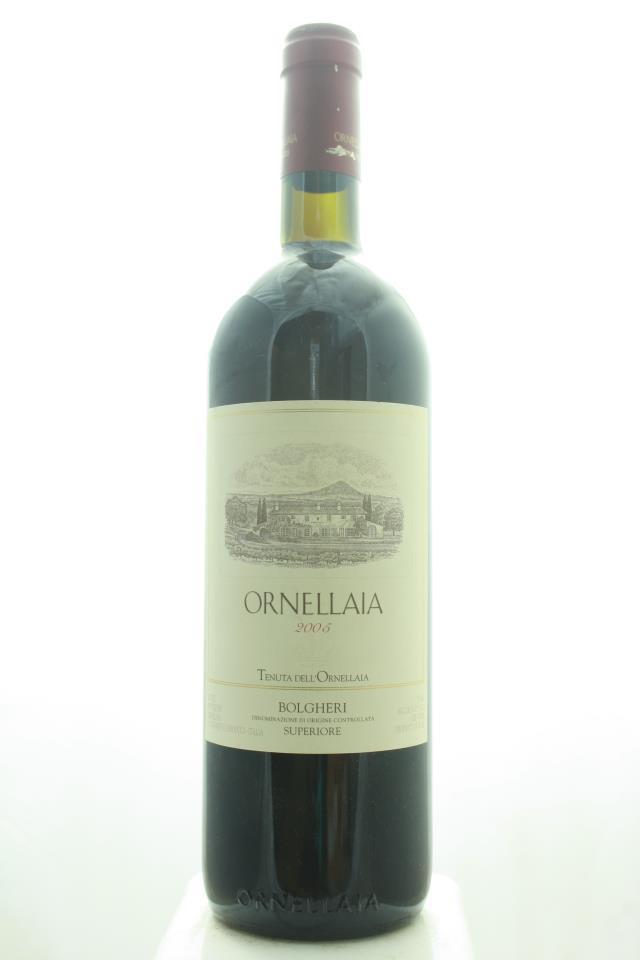 Tenuta dell'Ornellaia Ornellaia 2005