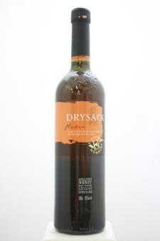Dry Sack Sherry Medium NV