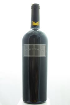 Levy & McClellan Proprietary Red 2014