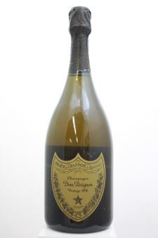 Moët & Chandon Dom Pérignon Brut 1996