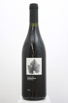 Kangarilla Road Shiraz 2002