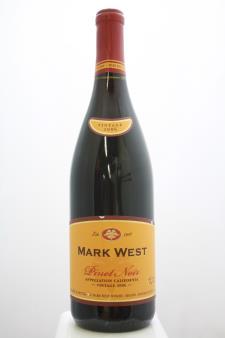 Mark West Pinot Noir 2006