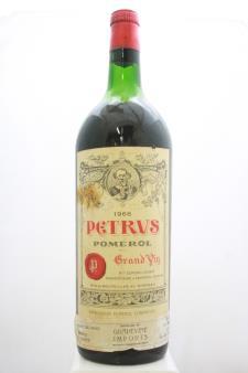 Petrus 1966