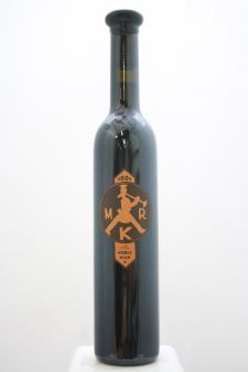 Sine Qua Non Mr. K Chardonnay The Noble Man Alban Vineyard 2002