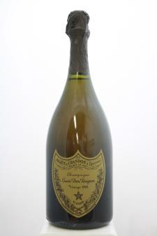 Moët & Chandon Dom Pérignon Brut 1995