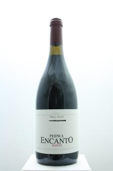 DSG Vineyards Phinca Encanto Rufete 2011