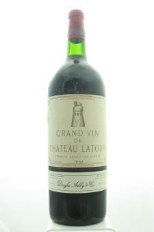Latour 1964