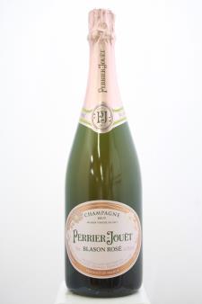 Perrier-Jouet Blason Rosé NV