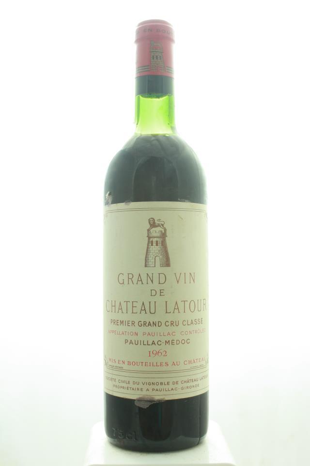 Latour 1962