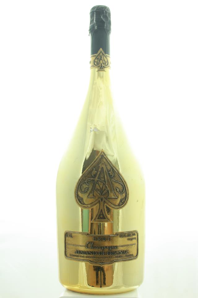 Armand De Brignac Brut Ace of Spades NV