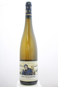 Heyl Zu Herrnsheim Niersteiner Brudersberg Riesling #26 2013