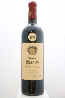 Branon 2009