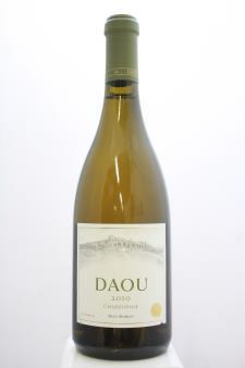 Daou Chardonnay 2010