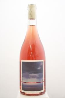 Fulldraw Vineyard Proprietary Rosé Sunshower 2018