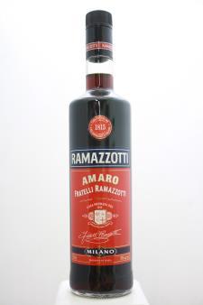 Ramazzotti Amaro NV