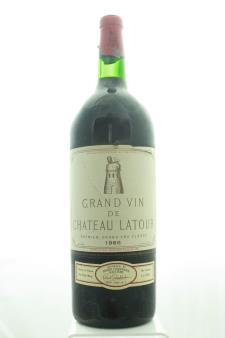 Latour 1966