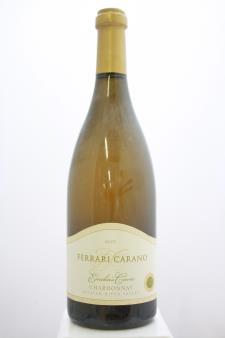 Ferrari-Carano Chardonnay Emelia