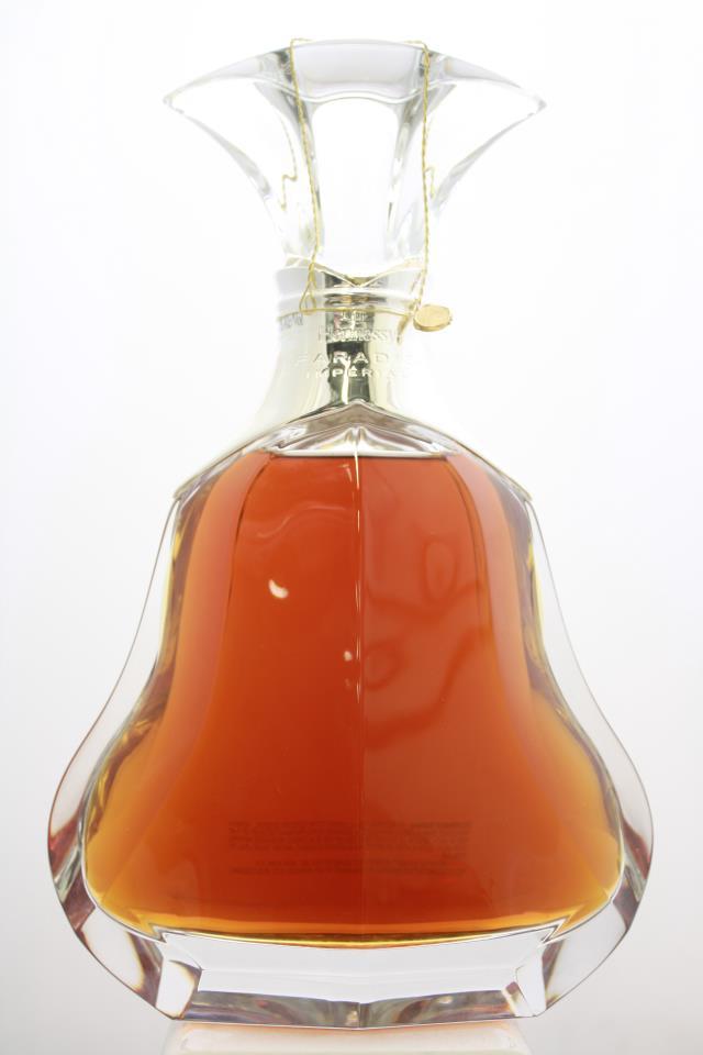 Hennessy Cognac Paradis Impérial NV