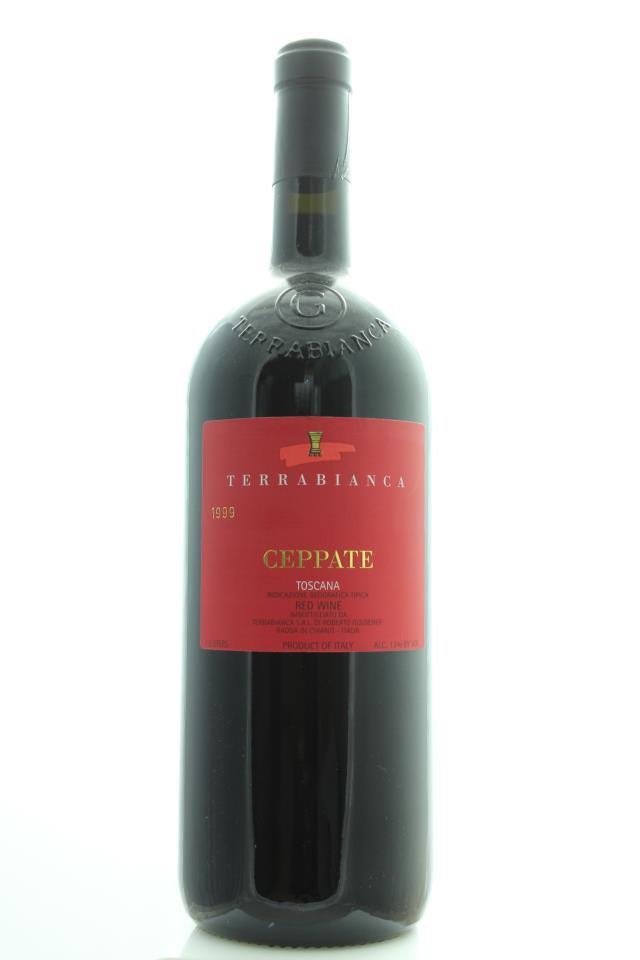 Terrabianca Ceppate 1999