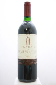 Latour 1990