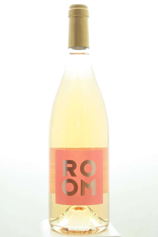 Plenty of Room Grenache Rosé 2012
