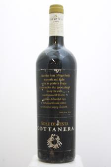 Cottanera Sole Di Sesta 2001