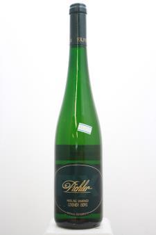 F. X. Pichler Loibner Berg Riesling Smaragd 2005