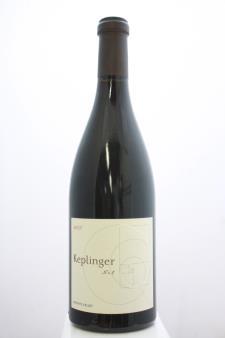 Keplinger Grenache N=1 2007