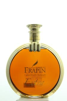 Frapin Cognac Grande Champagne Extra NV