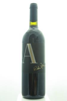 Domaine A Stoney Vineyard Merlot 2004