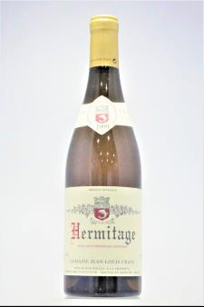 Domaine Jean-Louis Chave Hermitage Blanc 1999