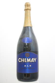 Bières de Chimay Pères Trappistes Ale Grande Réserve 2012
