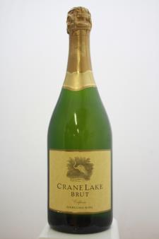 Crane Lake Brut NV