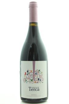 DSG Vineyards Rioja Tinto Vuelta de Terca 2010